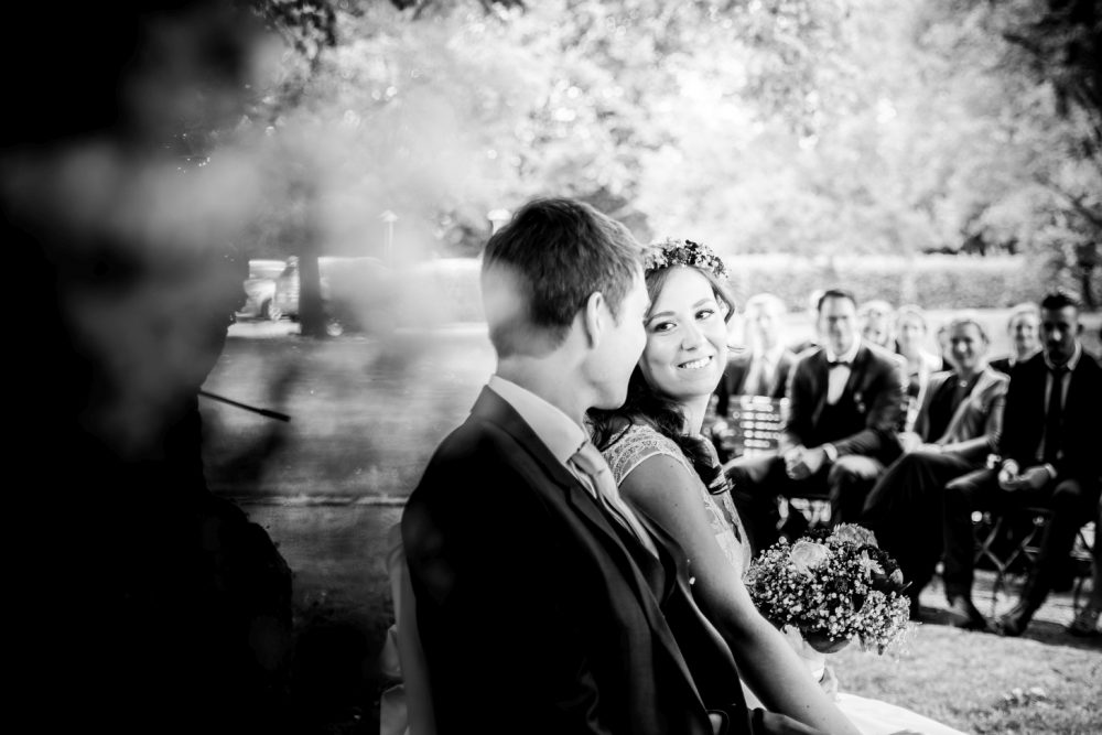 Hochzeitsfotograf Dortmund 3