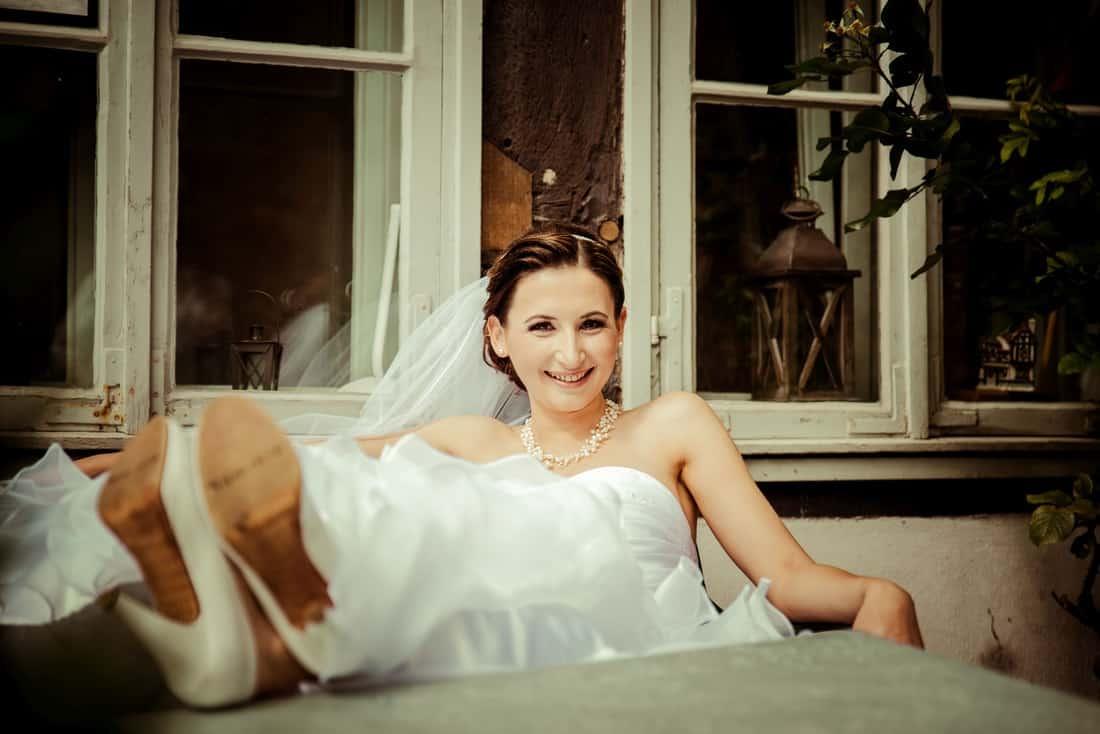 Hochzeitsfotograf NRW 4