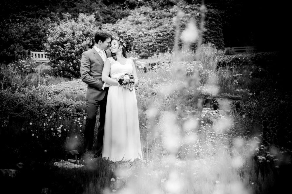Hochzeitsfotograf Ruhrgebiet 3