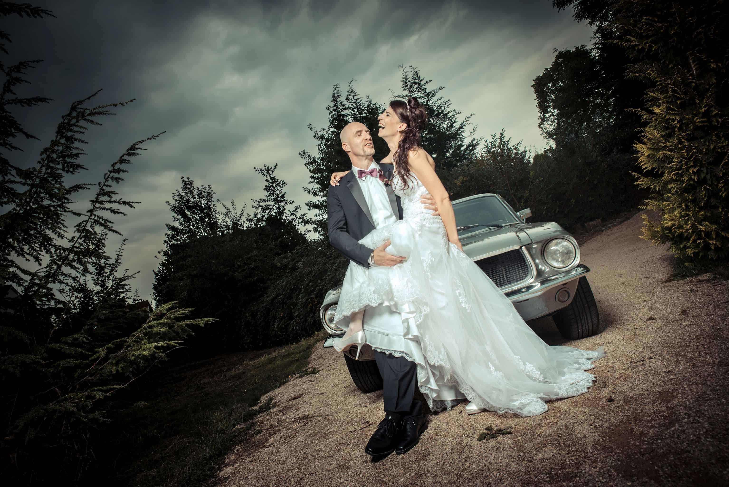 Hochzeitsfotograf Ruhrgebiet 2