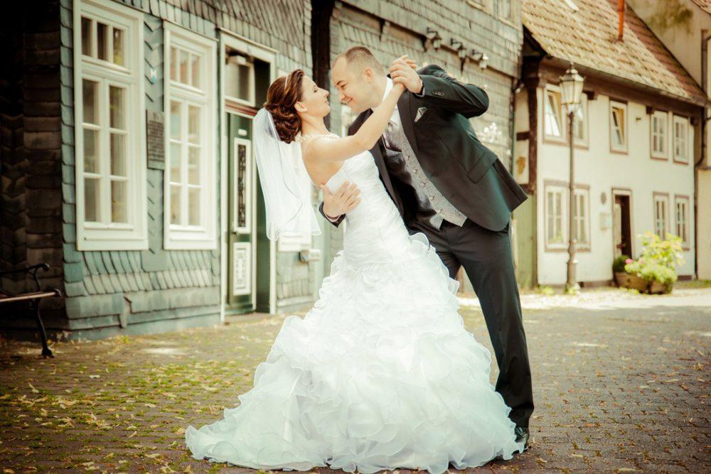CroArts Hochzeitsfotograf Portfolio