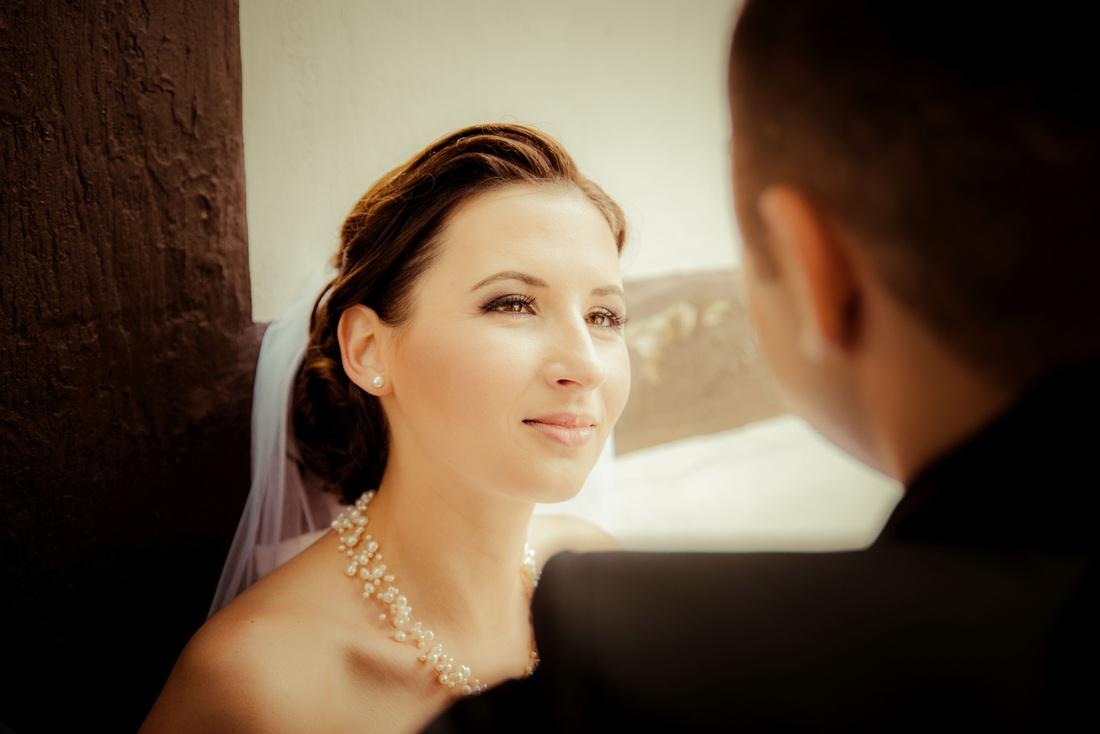 Hochzeitsfotograf Essen 1