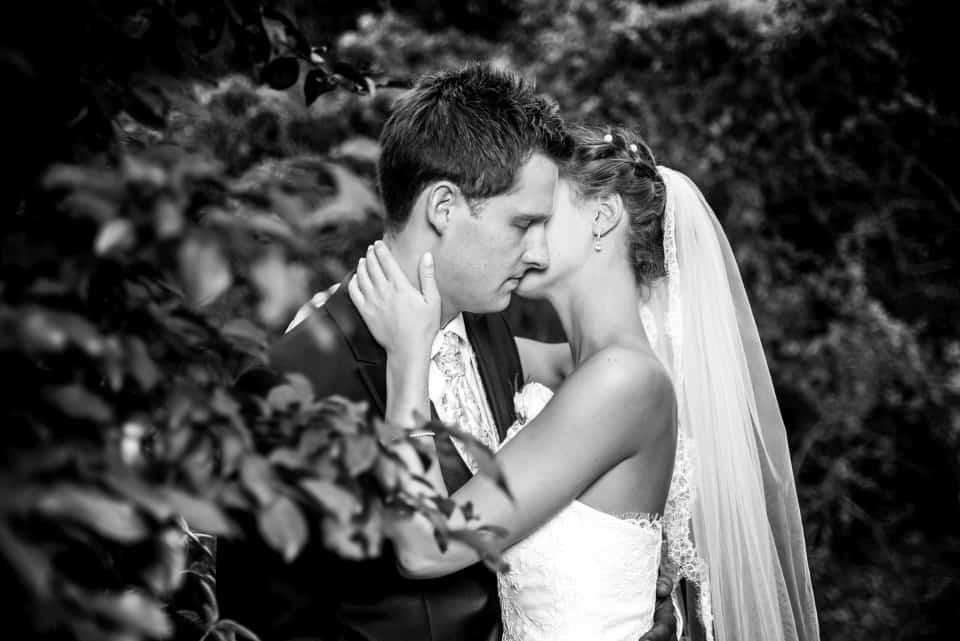 Hochzeitsfotograf NRW 3